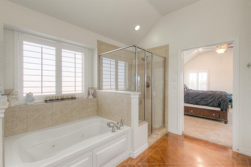 1510 JOSHUA WAY  Granbury, Texas 76048 - acquisto real estate best park cities realtor kim miller best staging agent