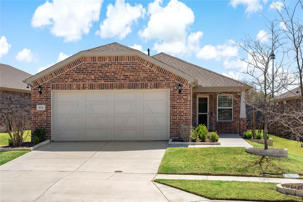 812 Freedom  Lane, Little Elm, Texas 76227 - Acquisto Real Estate best frisco realtor Amy Gasperini 1031 exchange expert
