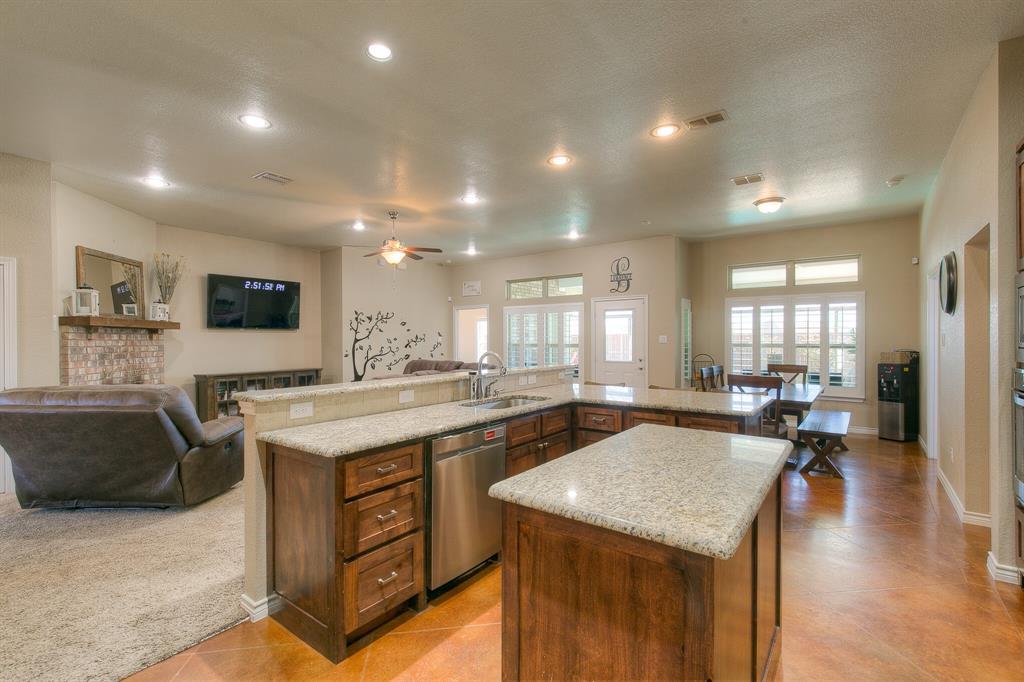 1510 JOSHUA WAY  Granbury, Texas 76048 - acquisto real estate best luxury buyers agent in texas shana acquisto inheritance realtor