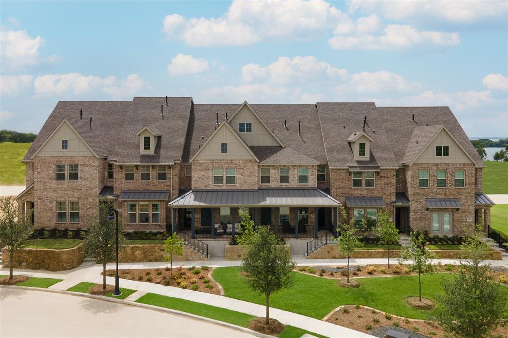 7812 Manilla  Drive, Rowlett, Texas 75088 - Acquisto Real Estate best frisco realtor Amy Gasperini 1031 exchange expert