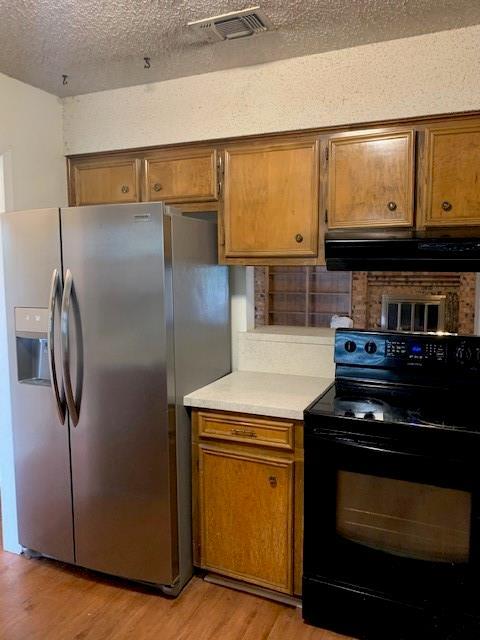 7048 Woodmoor  Road, Fort Worth, Texas 76133 - acquisto real estate best allen realtor kim miller hunters creek expert