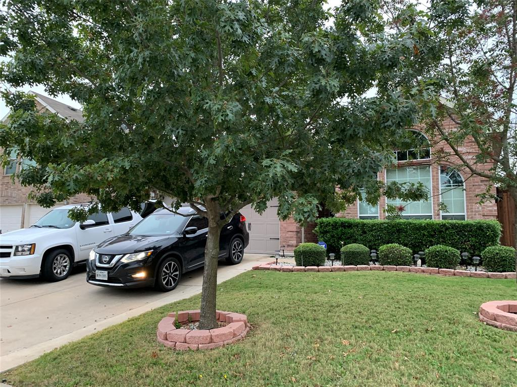 3111 Marble Falls  Drive, Forney, Texas 75126 - Acquisto Real Estate best mckinney realtor hannah ewing stonebridge ranch expert