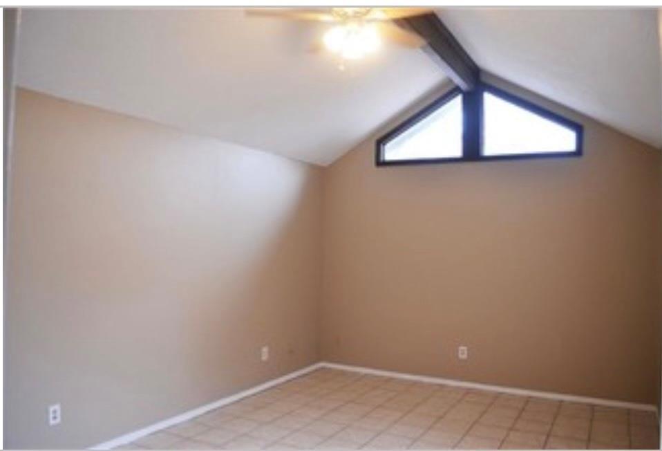 4630 Country Creek  Drive, Dallas, Texas 75236 - acquisto real estate best prosper realtor susan cancemi windfarms realtor