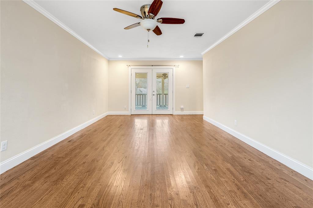 3358 Jefferson  Boulevard, Dallas, Texas 75211 - acquisto real estate best luxury buyers agent in texas shana acquisto inheritance realtor
