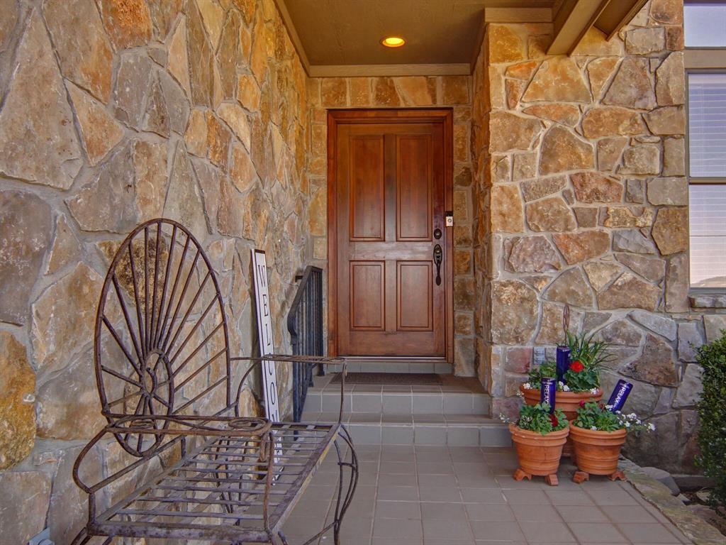 685 Baltrusol  Drive, Graford, Texas 76449 - acquisto real estate best the colony realtor linda miller the bridges real estate