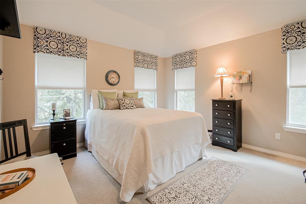 363 Preakness  Place, Van Alstyne, Texas 75495 - acquisto real estate best park cities realtor kim miller best staging agent
