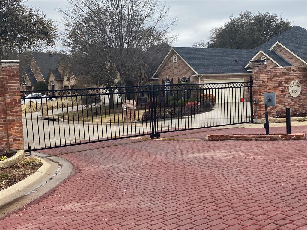 1112 Ellison Park  Circle, Denton, Texas 76205 - acquisto real estate agent of the year mike shepherd