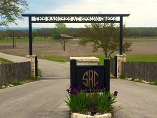 228 PR 2163  Iredell, Texas 76649 - Acquisto Real Estate best frisco realtor Amy Gasperini 1031 exchange expert
