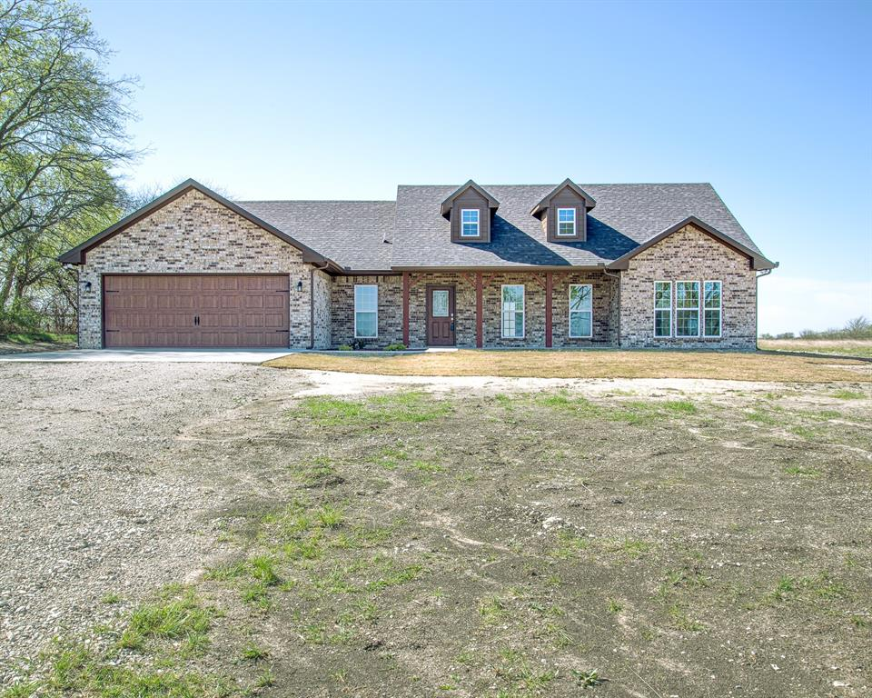 298 Knothole  Road, Whitewright, Texas 75491 - Acquisto Real Estate best plano realtor mike Shepherd home owners association expert