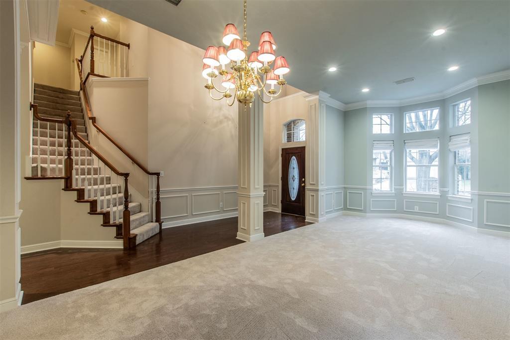 1112 Ellison Park  Circle, Denton, Texas 76205 - acquisto real estate best the colony realtor linda miller the bridges real estate