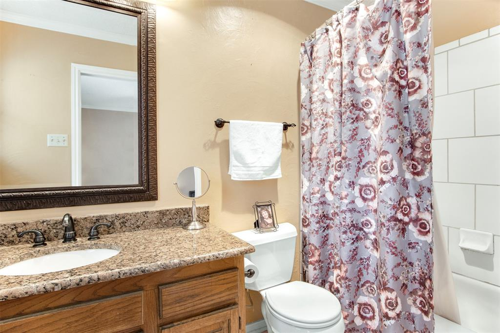 925 Cedarland  Boulevard, Arlington, Texas 76011 - acquisto real estate best realtor dallas texas linda miller agent for cultural buyers