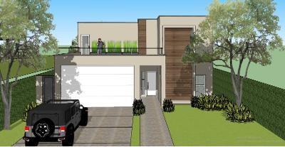 21705 Cardinal  Avenue, Lago Vista, Texas 78645 - Acquisto Real Estate best frisco realtor Amy Gasperini 1031 exchange expert