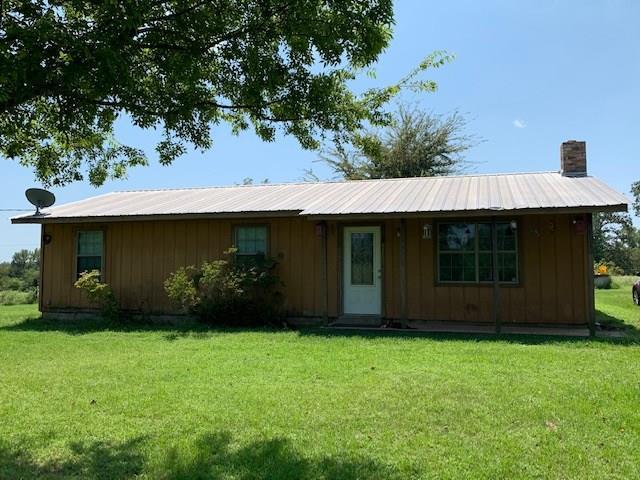 2574 CR 1759  Linden, Texas 75563 - Acquisto Real Estate best frisco realtor Amy Gasperini 1031 exchange expert