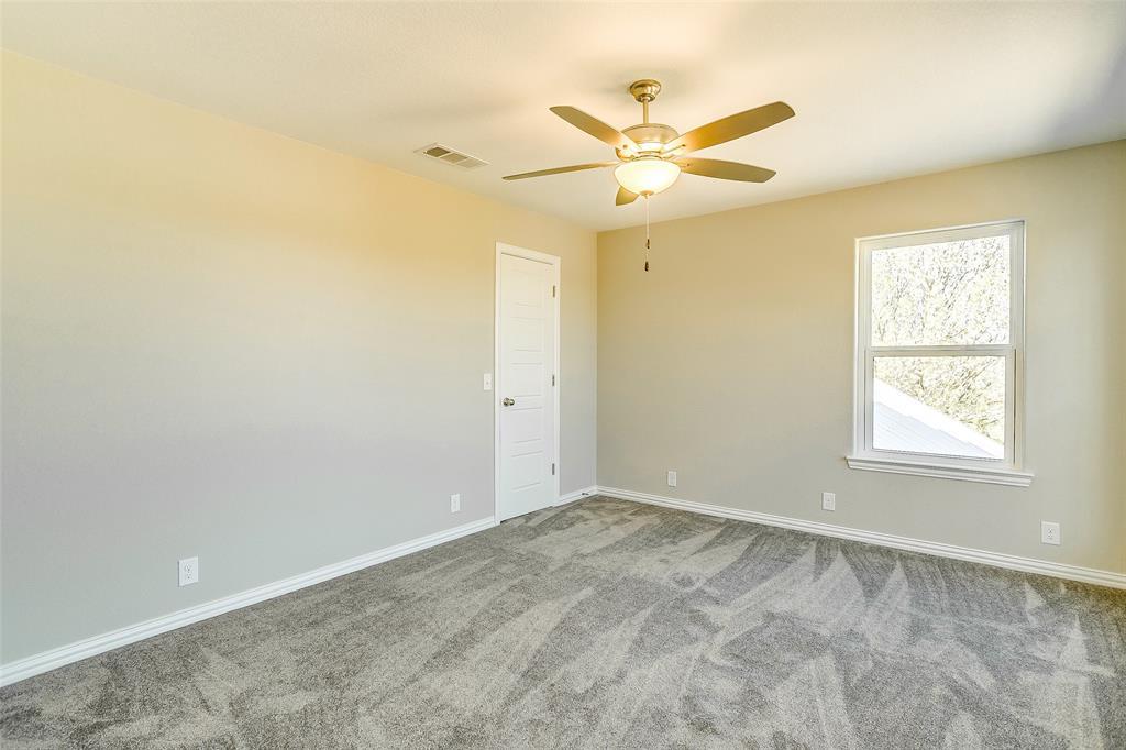 5817 County Road 913  Godley, Texas 76044 - acquisto real estate smartest realtor in america shana acquisto