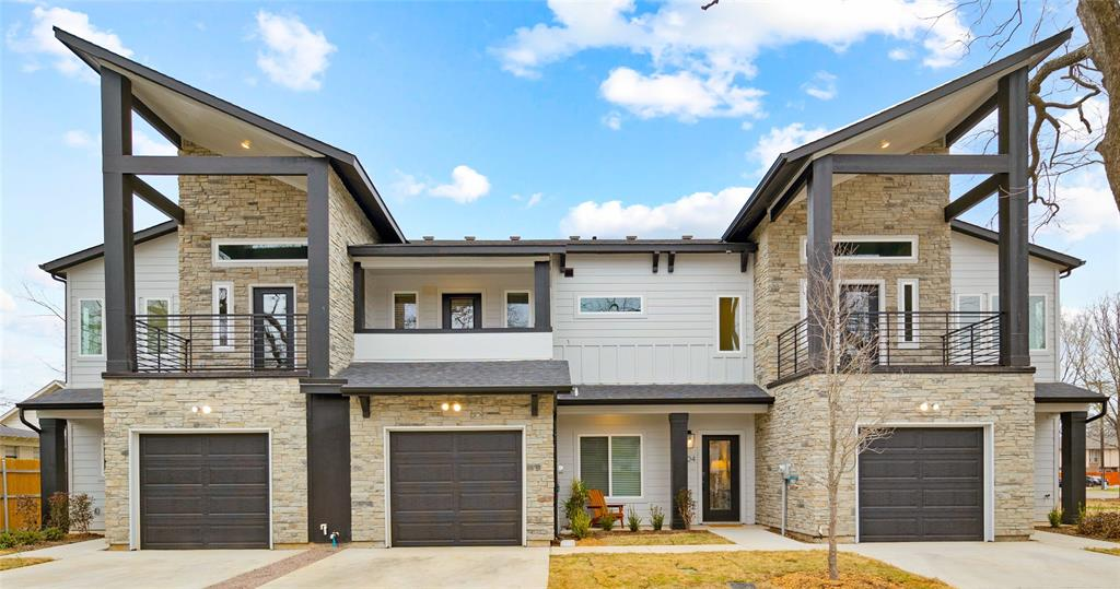 700 Center  Street, Arlington, Texas 76011 - Acquisto Real Estate best frisco realtor Amy Gasperini 1031 exchange expert
