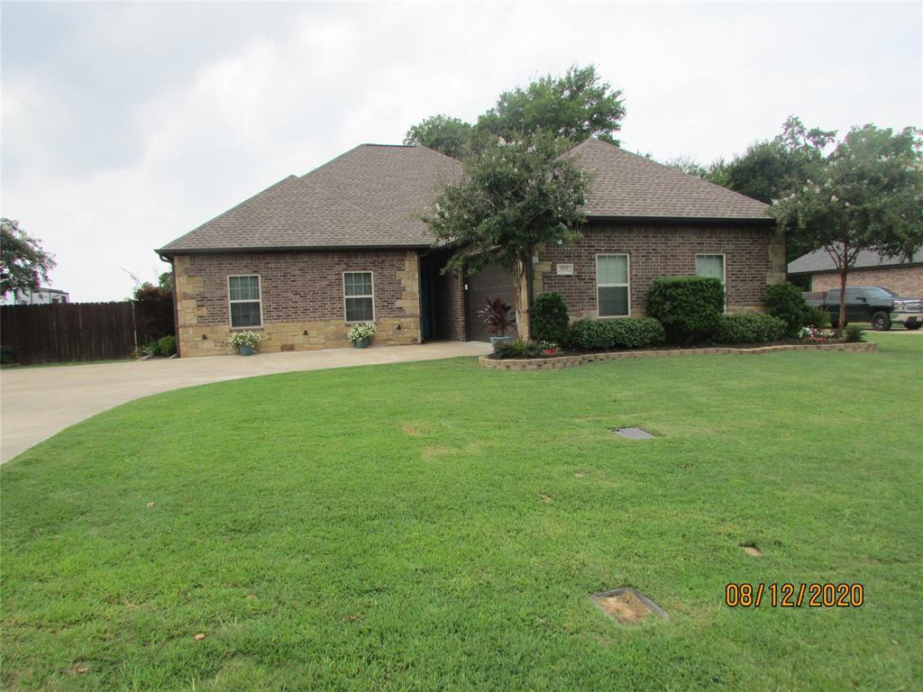 110 Corrine  Tatum, Texas 75691 - Acquisto Real Estate best frisco realtor Amy Gasperini 1031 exchange expert