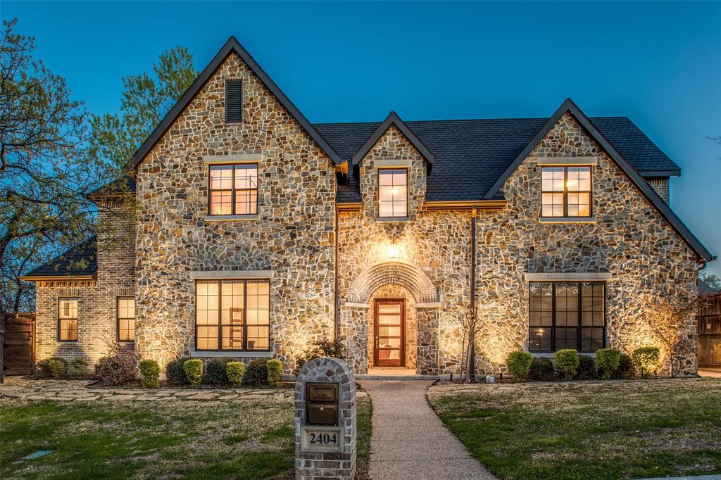 2404 River Rock  Circle, Arlington, Texas 76006 - Acquisto Real Estate best frisco realtor Amy Gasperini 1031 exchange expert