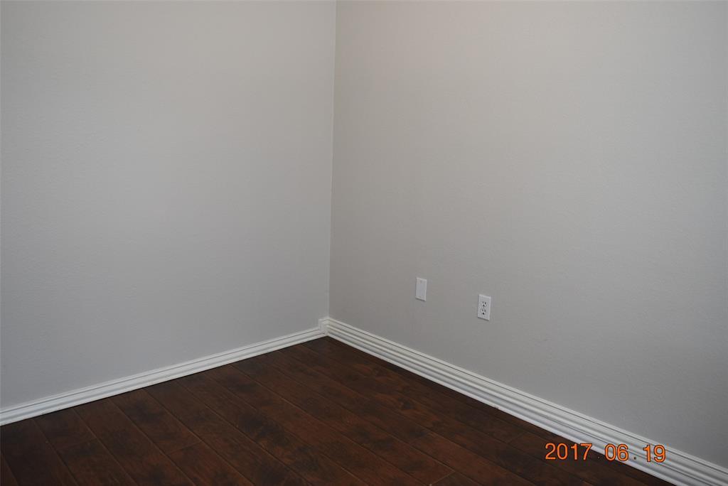 904 Park Row  Circle, McKinney, Texas 75072 - acquisto real estate best new home sales realtor linda miller executor real estate