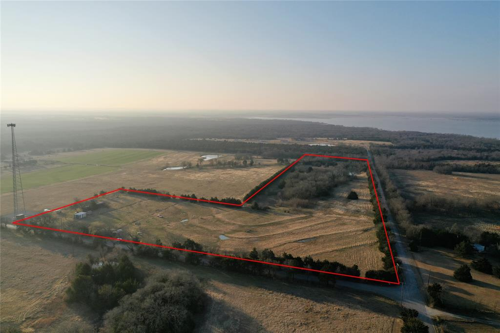 TBD B Flowing Wells  Road, Pottsboro, Texas 75076 - acquisto real estate best frisco real estate agent amy gasperini panther creek realtor
