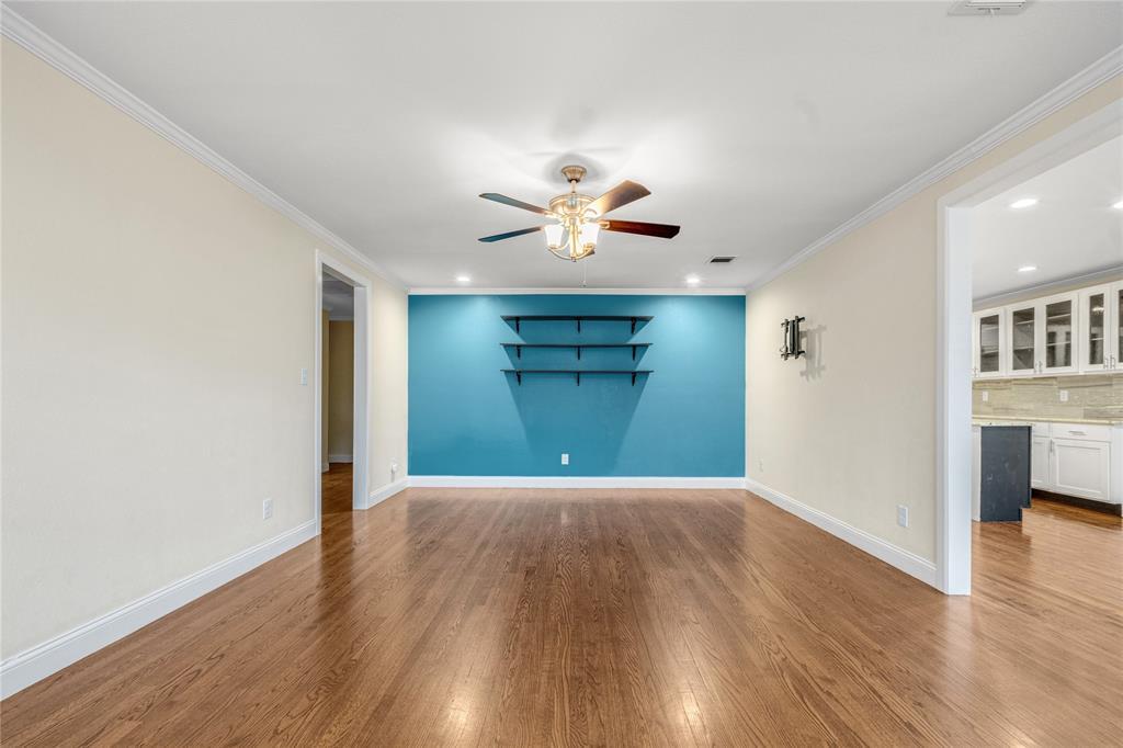3358 Jefferson  Boulevard, Dallas, Texas 75211 - acquisto real estate best prosper realtor susan cancemi windfarms realtor