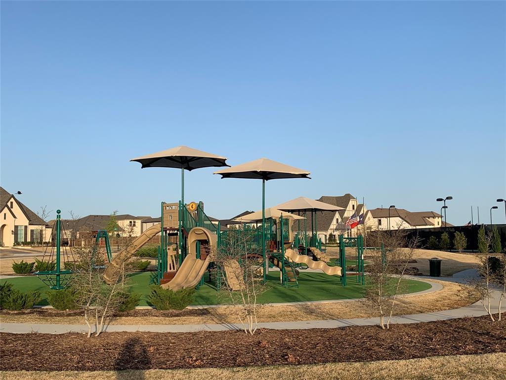 1041 Brookfield  Drive, Prosper, Texas 75078 - acquisto real estate nicest realtor in america shana acquisto