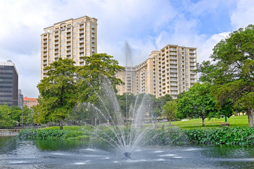 3225 Turtle Creek  Boulevard, Dallas, Texas 75219 - Acquisto Real Estate best mckinney realtor hannah ewing stonebridge ranch expert
