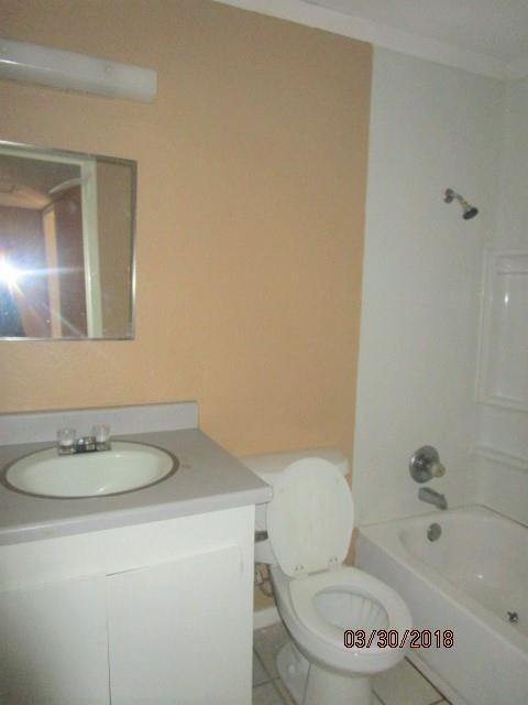 816 Crockett  Street, Sherman, Texas 75090 - acquisto real estate best celina realtor logan lawrence best dressed realtor
