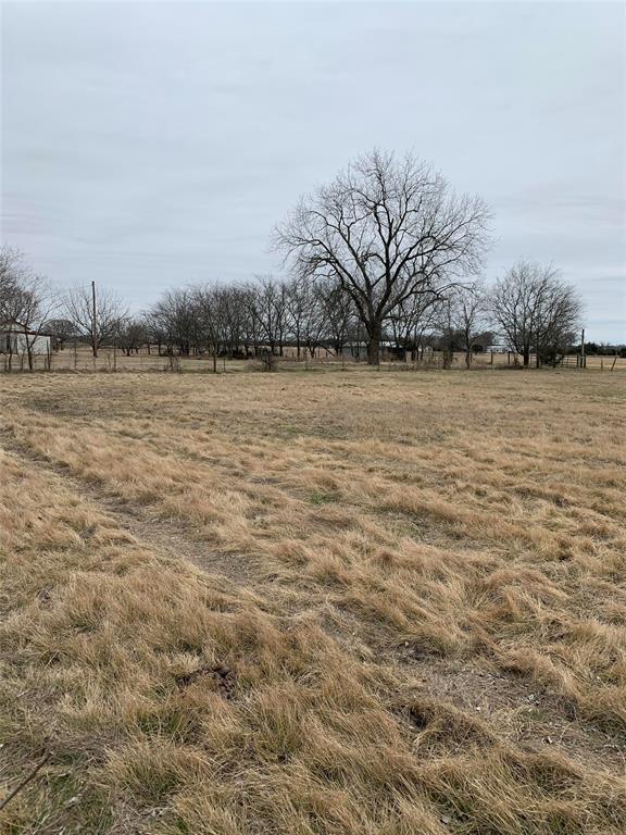 County Road 4925  Leonard, Texas 75490 - Acquisto Real Estate best frisco realtor Amy Gasperini 1031 exchange expert