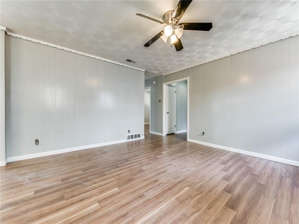 3044 Cliff Creek  Drive, Dallas, Texas 75233 - acquisto real estate best highland park realtor amy gasperini fast real estate service
