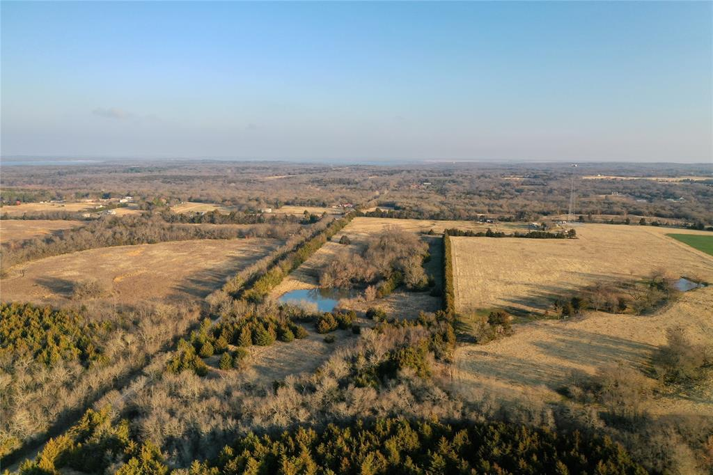 TBD B Flowing Wells  Road, Pottsboro, Texas 75076 - acquisto real estate best listing agent in the nation shana acquisto estate realtor