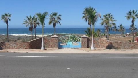 83 Highway 19  Todos Santos, Texas N/A - Acquisto Real Estate best frisco realtor Amy Gasperini 1031 exchange expert