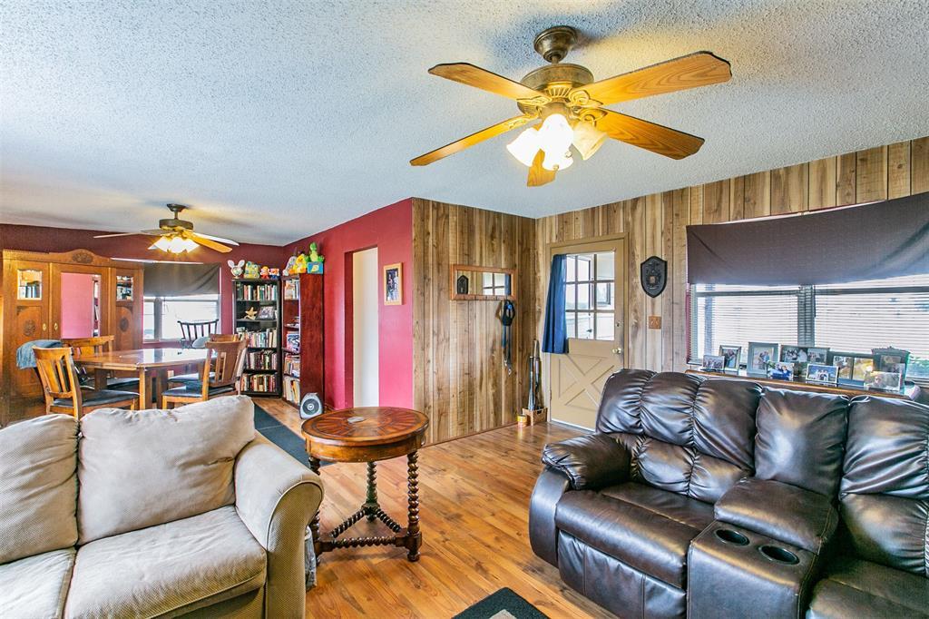 14459 Day  Road, Fort Worth, Texas 76262 - acquisto real estate best allen realtor kim miller hunters creek expert