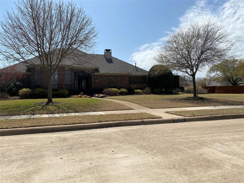 1520 Brazos  Trail, Plano, Texas 75075 - Acquisto Real Estate best plano realtor mike Shepherd home owners association expert