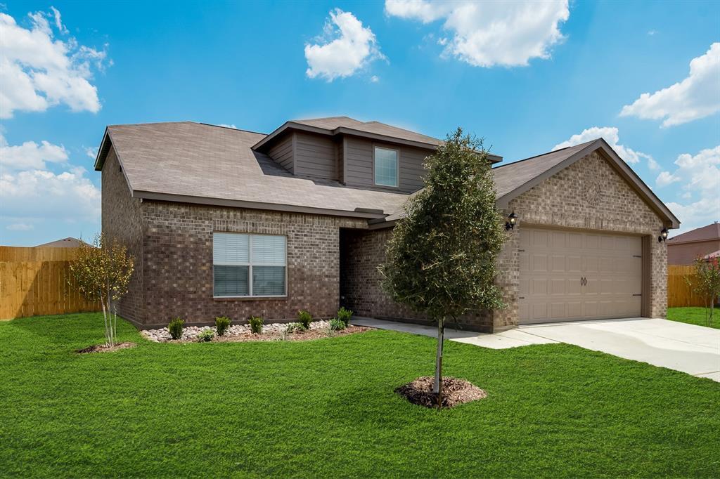 112 Telegraph  Trail, Newark, Texas 76071 - Acquisto Real Estate best frisco realtor Amy Gasperini 1031 exchange expert