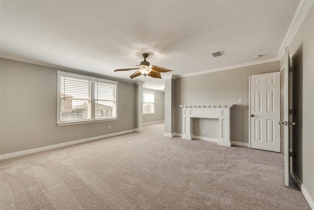 2737 Ingram  Circle, Mesquite, Texas 75181 - acquisto real estate best new home sales realtor linda miller executor real estate