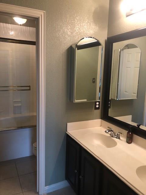 8117 Still Springs  Drive, Plano, Texas 75025 - acquisto real estate best listing agent in the nation shana acquisto estate realtor