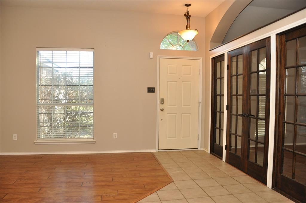 1917 Austin  Street, Mansfield, Texas 76063 - Acquisto Real Estate best mckinney realtor hannah ewing stonebridge ranch expert