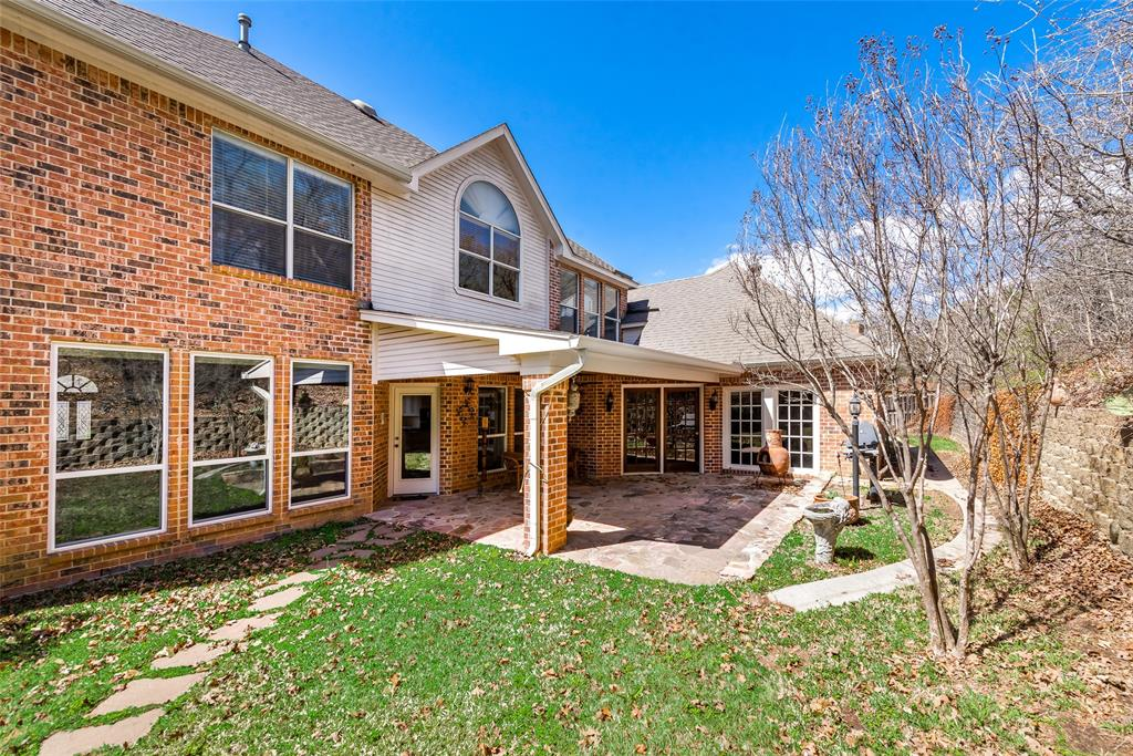 3103 Alps  Court, Arlington, Texas 76012 - acquisto real estate best listing photos hannah ewing mckinney real estate expert