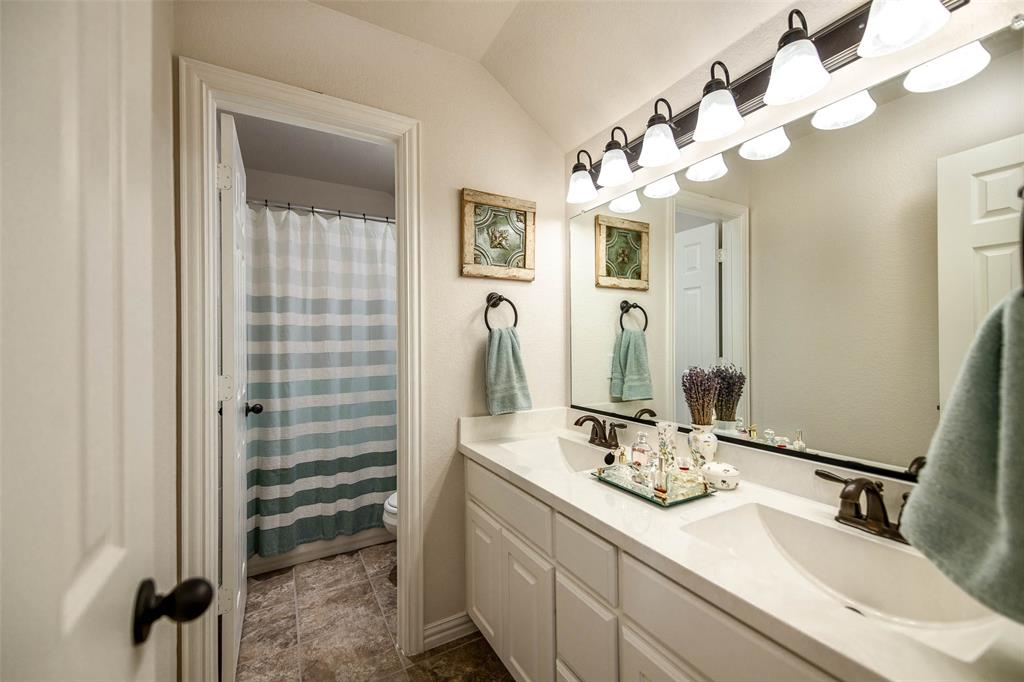 7506 Spruce  Lane, Sachse, Texas 75048 - acquisto real estate best listing photos hannah ewing mckinney real estate expert
