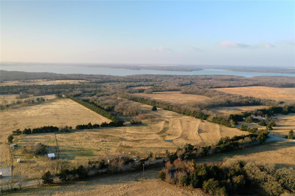 TBD D Black Diamond  Road, Pottsboro, Texas 75076 - acquisto real estate best frisco real estate broker in texas for high net worth buyers