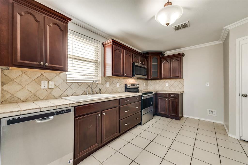 2737 Ingram  Circle, Mesquite, Texas 75181 - acquisto real estate best real estate company in frisco texas real estate showings