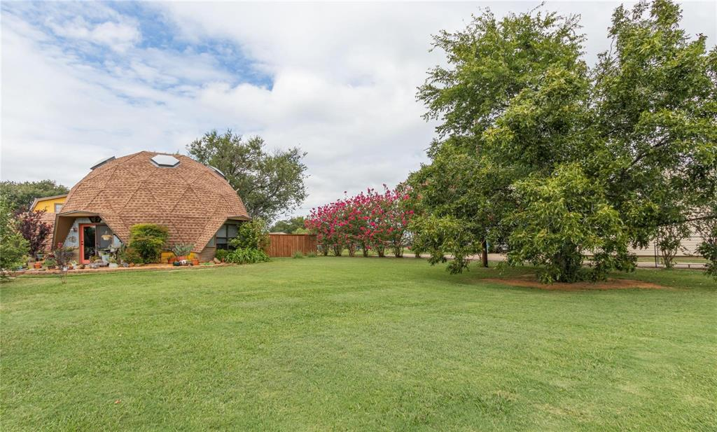 1110 Lakeshore  Boulevard, Oak Point, Texas 75068 - acquisto real estate best prosper realtor susan cancemi windfarms realtor