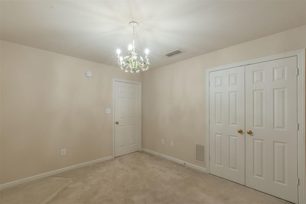1112 Ellison Park  Circle, Denton, Texas 76205 - acquisto real estate best photo company frisco 3d listings