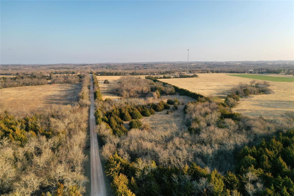 TBD E Black Diamond  Road, Pottsboro, Texas 75076 - acquisto real estate best real estate company to work for