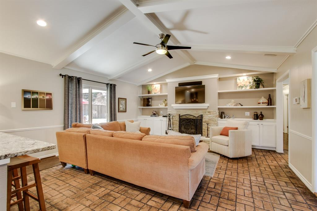 2412 Custer  Parkway, Richardson, Texas 75080 - acquisto real estaet best boutique real estate firm in texas for high net worth sellers