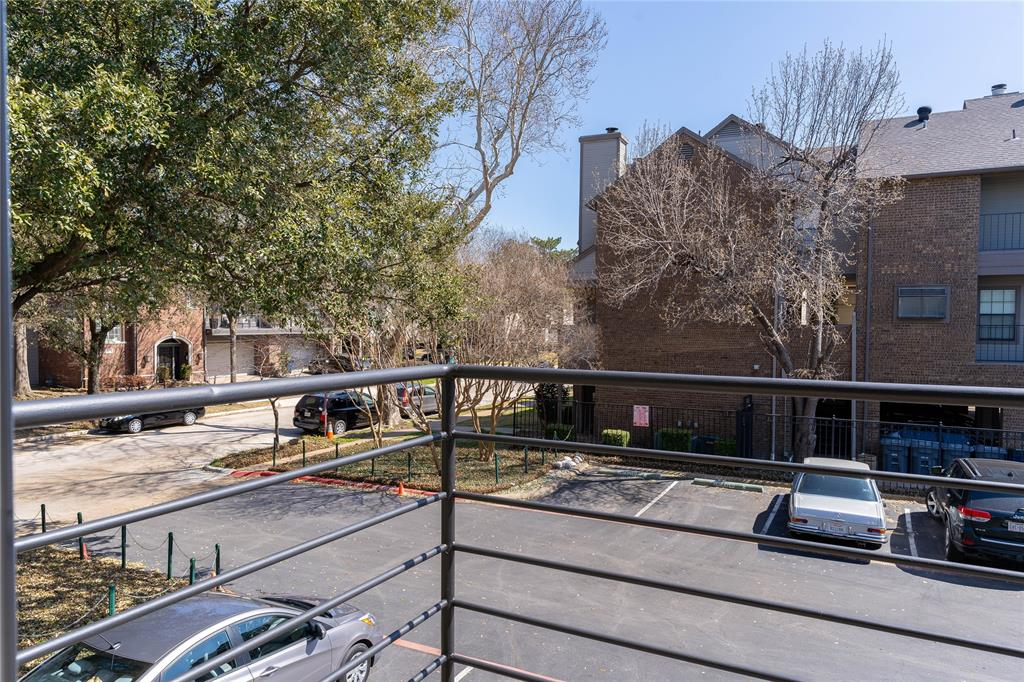 4211 Holland  Avenue, Dallas, Texas 75219 - acquisto real estate best the colony realtor linda miller the bridges real estate