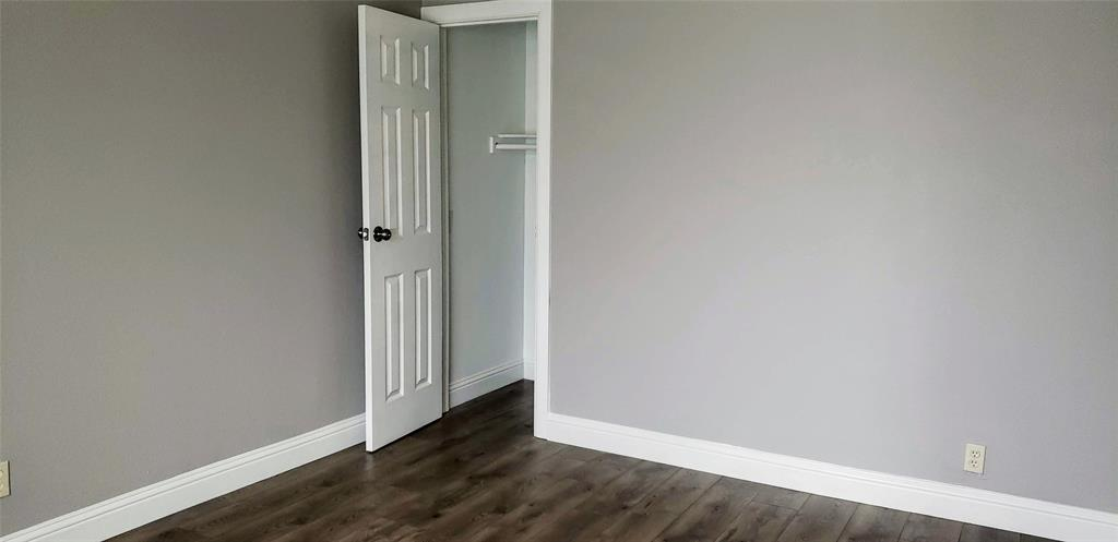1415 Morgan  Street, Denison, Texas 75020 - acquisto real estate best celina realtor logan lawrence best dressed realtor