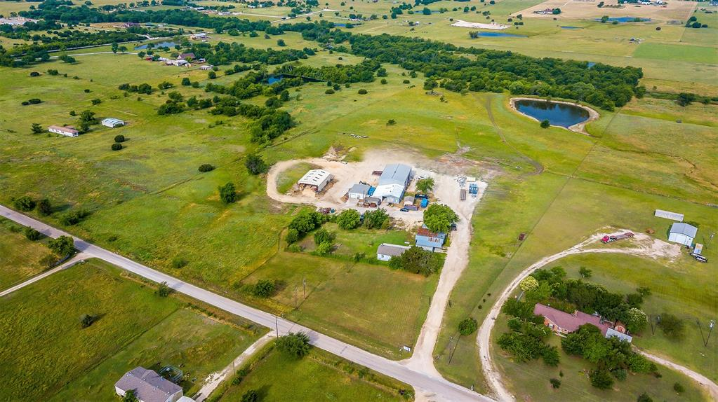 8557 CR 1009  Godley, Texas 76044 - acquisto real estate best the colony realtor linda miller the bridges real estate