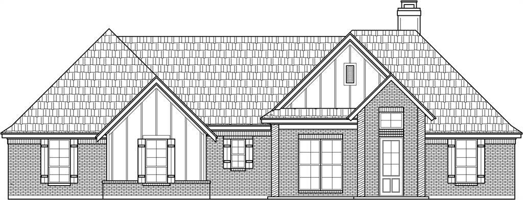 1070 Caballero  Weatherford, Texas 76087 - Acquisto Real Estate best frisco realtor Amy Gasperini 1031 exchange expert