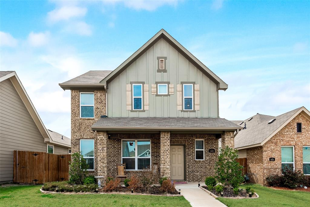 3403 Agate  Trail, Heartland, Texas 75126 - Acquisto Real Estate best plano realtor mike Shepherd home owners association expert